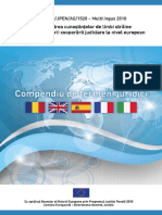 compendiu.pdf
