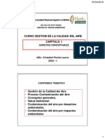 CLASE 1 Aspectos y Conceptos 21-03-16