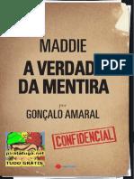 Maddie - a verdade da mentira__WWW.PIRATATUGA.NET.pdf