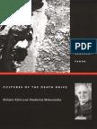 (Post-Contemporary Interventions) Esther Sánchez-Pardo-Cultures of the Death Drive_ Melanie Klein and Modernist Melancholia-Duke University Press Books (2003)