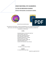Proyecto ulceras péptica.docx