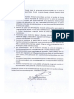 Asamblea Autónoma Universitaria entrega edificio de Ciencias Soci ales