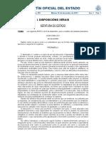 BOE-A-2013-12886-G.pdf