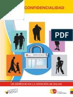 guia_confidencialidad_un_derecho_en_la_atencion_de_salud.pdf