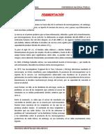 Fermentacion Industrial - PIO2