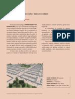 Produzir Casas Ou Construir Cidades? Desafios Para Um Novo Brasil Urbano. Parâmetros de Qualidade Para a Implementação de Projetos Habitacionais e Urbanos. FERREIRA,2002.