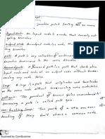 control last.lec.pdf