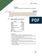 3.2 Analisis Descriptivo - Trabajador