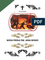 WIZJA PIEKLA SW. JANA BOSKO.pdf