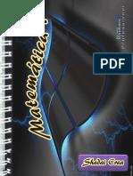 geometriaanaliticashadaicrea-120625122227-phpapp01