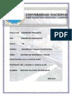 EXPOSICION DE  SSST CARATULA.docx