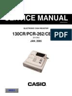 casio_130cr_pcr-262_ce-160
