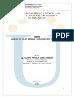 211431253-358041-Modulo-Curso-Manejo-de-Aguas-Residuales-en-Pequenas-Comunidades.pdf
