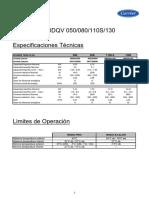 DT-40DQV
