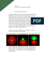 aportes_componente_practico_3 (1)
