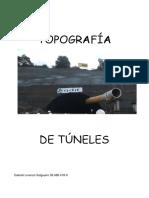 topografia tuneles 3.pdf