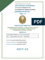 PC4 MEDIA DE POSICION.docx