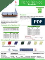 TEJA master100 arquitectonica.pdf