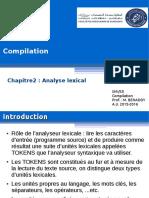 compilation2-3