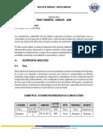 328325147-Trabajo-de-Impacto-PUENTE-COMUNEROS[1].docx