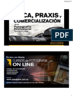 ética_praxis_comercialización