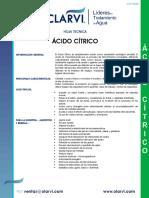 acido_citrico-H.T.pdf