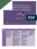 ICPM-U1-A2-JAJG.docx