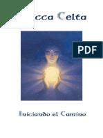 Wicca Celta - Iniciando el Camino.pdf