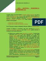 Cuestiones Resueltas Del Sistema Periodico Propiedades Periodicas
