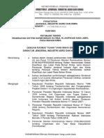 Per Dir Jenderal IAK No 21-IAK-PER-4-2010 tentang Petunjuk Teknis Penerapan GHS.pdf