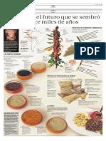 Infografía-Quinua