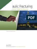 267482893-Hydraulic-Fracturing-Primer.pdf