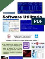Software Utilitario1