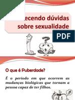 Esclarecendo Dvidas Sobre Sexualidade 1197043705929596 5