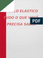 CABELOS DANIFICADOS.pdf