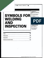 Welding Handbook CH-06