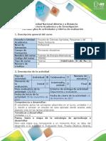 Guía de actividades y rubrica evaluativa - Actividad 4 - Evaluación final.docx