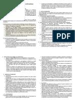 methode_de_l_explication_de_texte.pdf