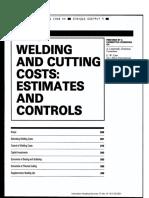 Welding Handbook CH-08