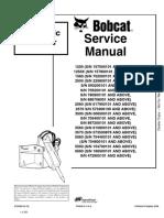 Breaker 6720280 enUS sm 06-12 (1).pdf