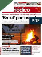 09-12 El Periodico + Teletodo