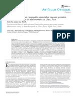 Dialnet-FactoresPsicosocialesYDepresionAntenatalEnMujeresG-3990106