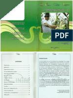 Guía para la producción de maíz en la Sierra Sur del Ecuador..pdf