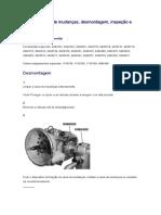 1 Volvo Caixa Vt.pdf