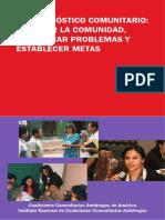 Assessment Primer ES