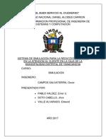Teisi Final Simulacion Municipalidad