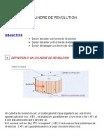 cylindre-revolution.pdf