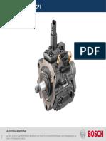 Bosch - Catálogo de Defeitos Cp1.PDF