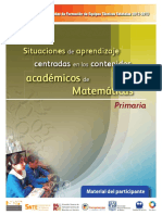 mat-pri-part-nov-2012.pdf
