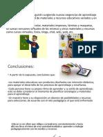 conclusion.pptx